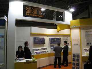 太陽光発電パネルのデザイン化