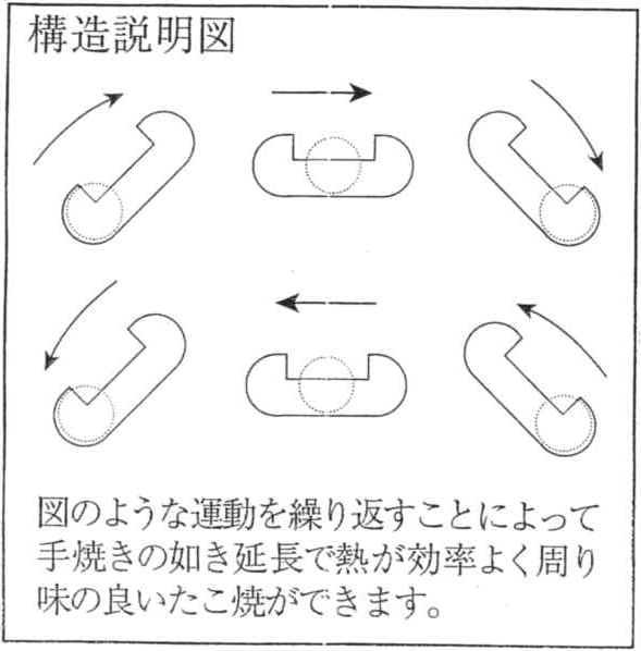 構造説明図